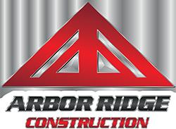 Arbor Ridge Construction