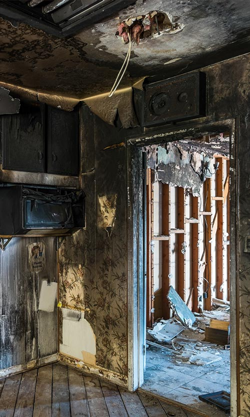 fire and water damage restoration specialists arbor ridge constructions